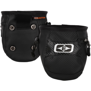 Easton Elite Release Aid Pouch