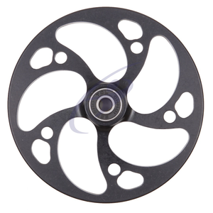 Mathews Wheel - Idler