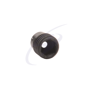Specialty Archery Aperture Insert