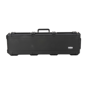 SKB 3i-5014-PL Compound Case