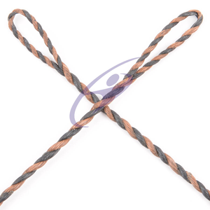 Hoyt Flemish String - For Hoyt Traditional Bows