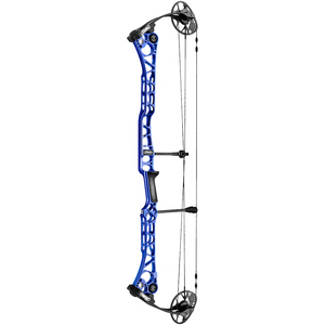 Mathews Compound Bow - TRX 7