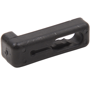 Mathews Axle clip QCA