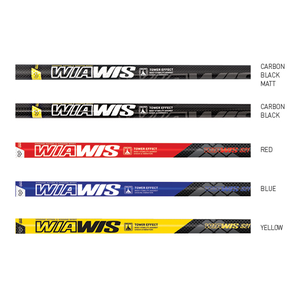 Win & Win Wiawis S21 Stabiliser Short Rod