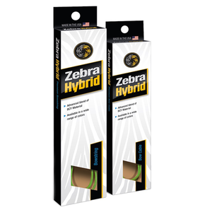 Mathews Zebra Hybrid Cable