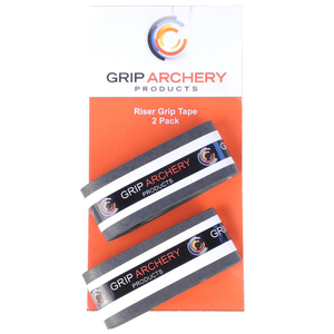 Grips Archery Products Grip Wrap