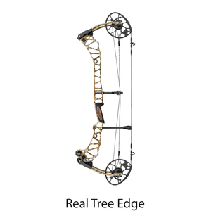 Mathews Compound Bow - Traverse