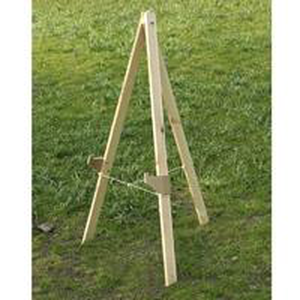 Clickers Archery Rover Target Stand