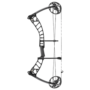 Mission Compound Bow - Switch